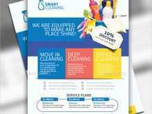 75 Visiting Cleaning Flyers Templates Photo with Cleaning Flyers Templates