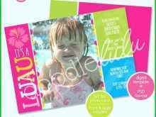 76 Adding 5X7 Birthday Card Template for Ms Word by 5X7 Birthday Card Template
