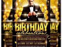 76 Adding Celebration Flyer Template Now by Celebration Flyer Template