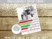 76 Adding Christmas Card Template Costco in Photoshop for Christmas Card Template Costco