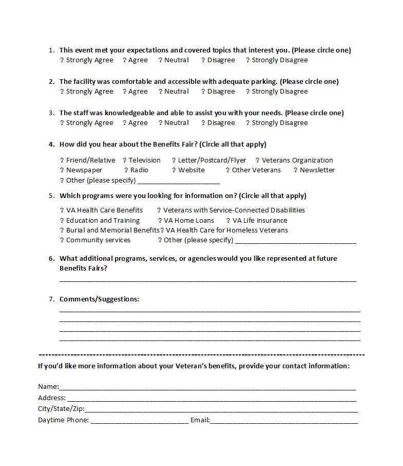76 Adding Comment Card Templates Word Photo by Comment Card Templates Word