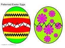 76 Adding Easter Card Templates Sparklebox For Free by Easter Card Templates Sparklebox