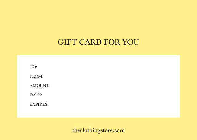 76 Adding Gift Card Template Uk PSD File with Gift Card Template Uk