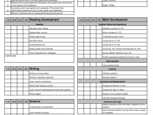76 Adding Report Card Format For High School Maker for Report Card Format For High School