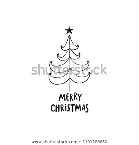 76 Best Christmas Card Templates Black And White Now for Christmas Card Templates Black And White