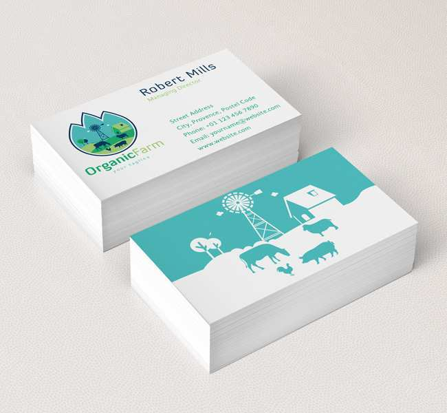 76 Blank Business Card Template Logo Download for Business Card Template Logo