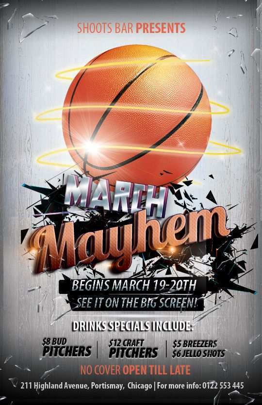 76 Create Basketball Flyer Template Free With Stunning Design for Basketball Flyer Template Free