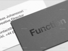 76 Create Business Card Templates Staples in Photoshop by Business Card Templates Staples