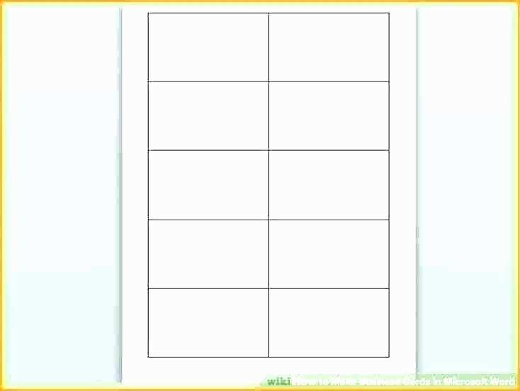 blank business card template microsoft word 2007  cards