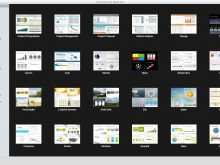 76 Creating Business Card Templates In Pages For Free by Business Card Templates In Pages