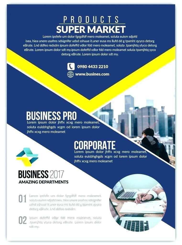 76 Creating Business Flyer Templates Free Printable Now by Business Flyer Templates Free Printable