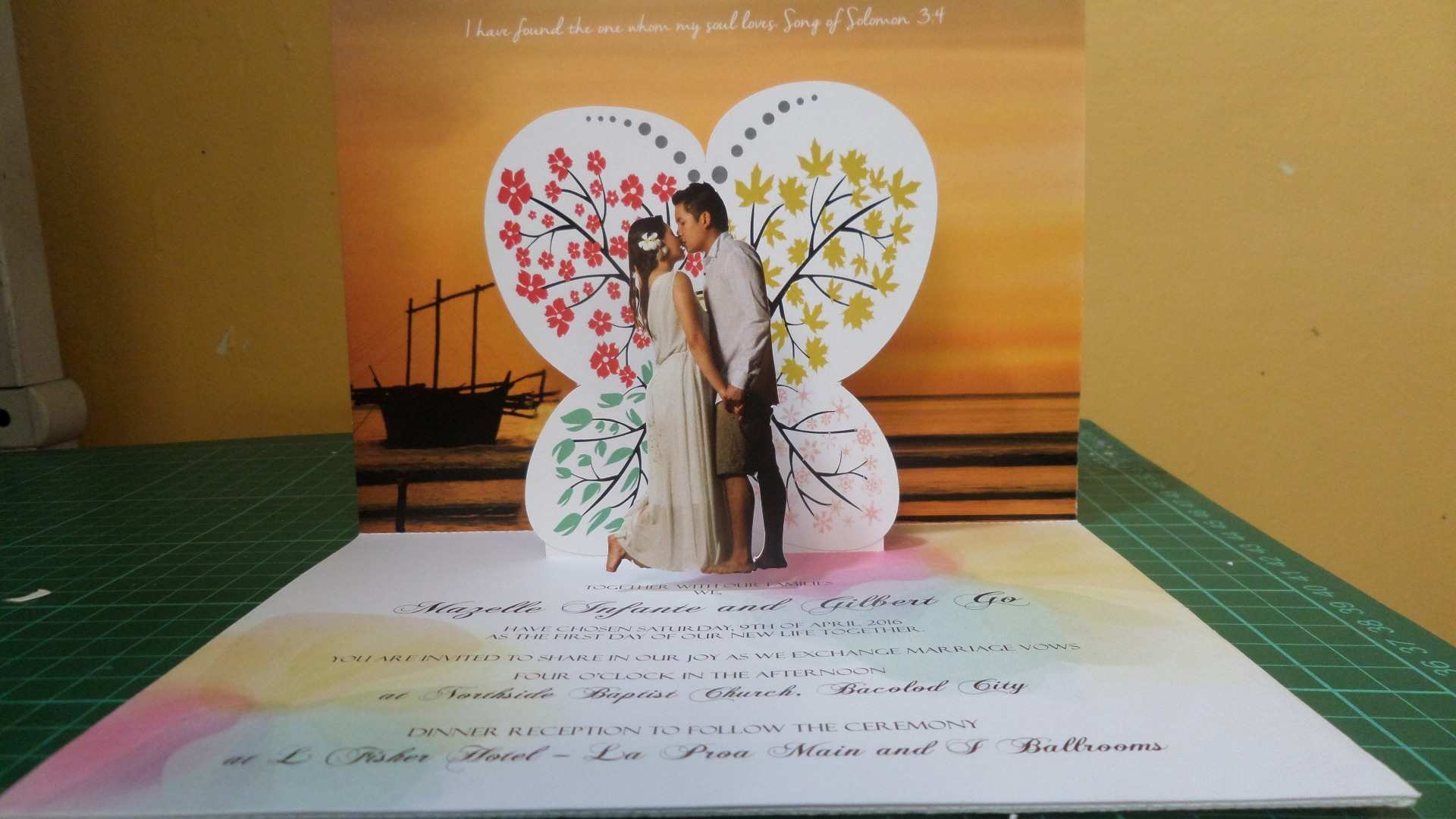 21 Creating Free Printable Wedding Pop Up Card Templates For Free Regarding Wedding Pop Up Card Template Free