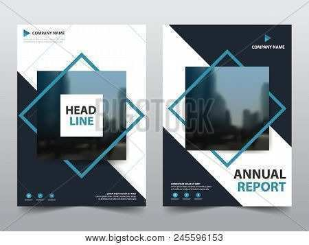 76 Customize Brochure And Flyers Template Design In Vector For Free by Brochure And Flyers Template Design In Vector