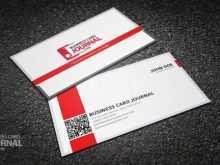 76 Customize Business Card Template Wordpad Formating by Business Card Template Wordpad