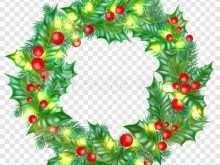 76 Customize Christmas Lights Card Template Now for Christmas Lights Card Template