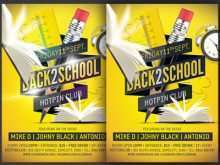 76 Customize Our Free School Event Flyer Template Now for School Event Flyer Template