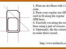 76 Customize Sim Card Cut Template Pdf With Stunning Design with Sim Card Cut Template Pdf