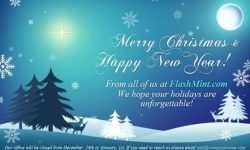76 Format Christmas Card Templates Uk Photo for Christmas Card Templates Uk