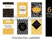 76 Free Printable Invitation Card Vector Sample Maker by Invitation Card Vector Sample