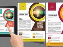 76 How To Create Awesome Flyer Templates in Photoshop for Awesome Flyer Templates