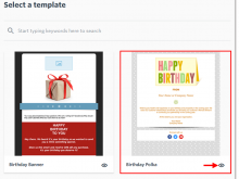 76 How To Create Birthday Card Html Template For Free with Birthday Card Html Template