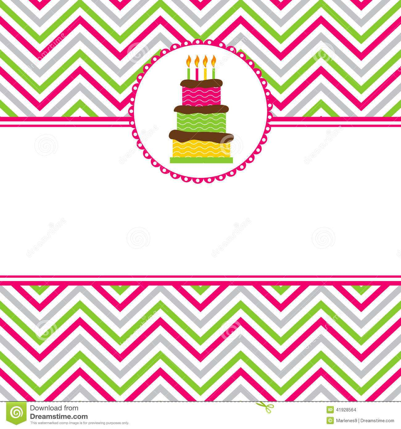 76 How To Create Happy Birthday Card Templates Free For Free by Happy Birthday Card Templates Free