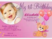 76 Online Birthday Invitation Card Maker Near Me in Word by Birthday Invitation Card Maker Near Me
