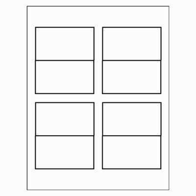 76 Printable Avery Tent Card Template 6 Per Sheet in Photoshop by Avery Tent Card Template 6 Per Sheet