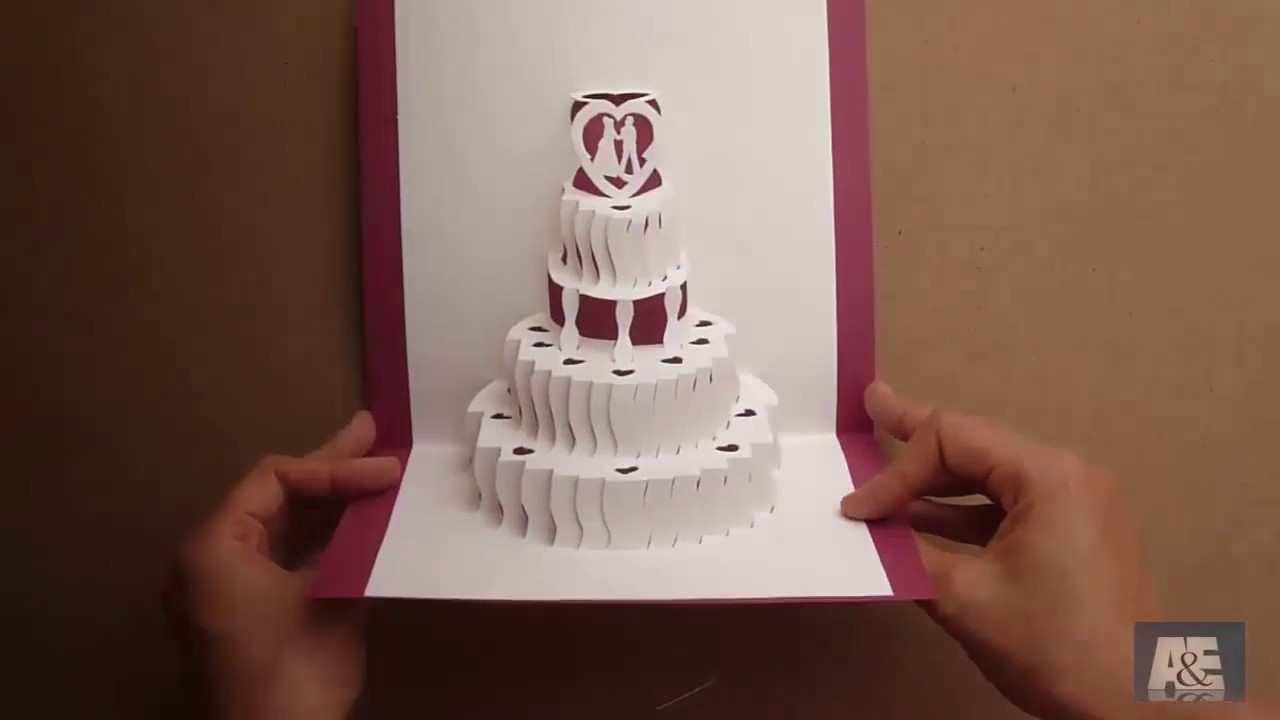 76 Report Pop Up Card Tutorials And Templates With Stunning Design for Pop Up Card Tutorials And Templates