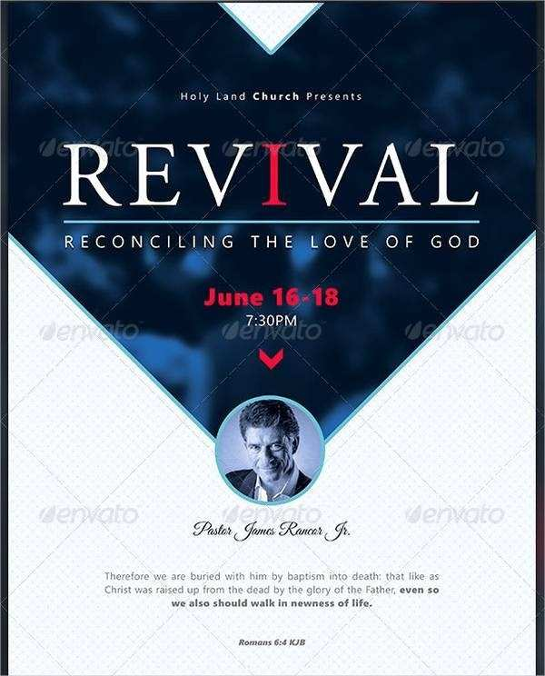 76 The Best Church Flyers Templates Now by Church Flyers Templates