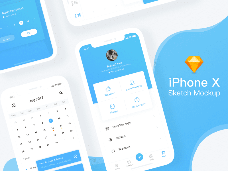 76 The Best Iphone Business Card Template Free Download Download for Iphone Business Card Template Free Download