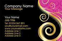 76 Visiting Business Card Templates Uk for Ms Word by Business Card Templates Uk