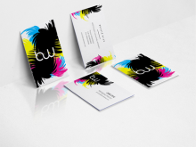 77 Adding Business Card Template 99Designs With Stunning Design for Business Card Template 99Designs