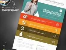 77 Adding Email Flyers Templates Photo for Email Flyers Templates
