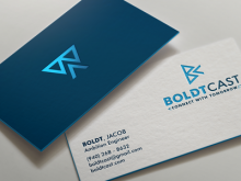77 Best 99 Design Business Card Template Now for 99 Design Business Card Template
