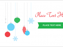 77 Best Avery Christmas Business Card Template Download for Avery Christmas Business Card Template