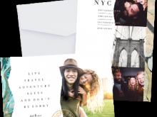 77 Best Birthday Card Maker Online Free in Photoshop for Birthday Card Maker Online Free