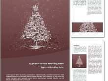 77 Blank Christmas Flyer Templates Microsoft Publisher in Photoshop by Christmas Flyer Templates Microsoft Publisher