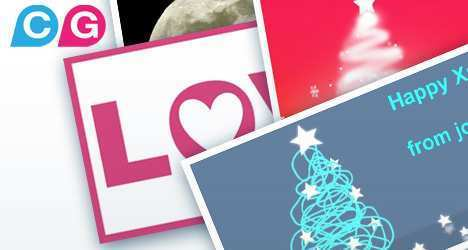 77 Create Christmas Card Template Online Free For Free for Christmas Card Template Online Free