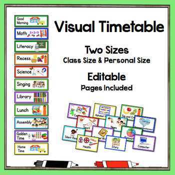 77 Create Class Timetable Template Ks2 Now for Class Timetable Template Ks2
