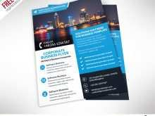 77 Creative Business Flyer Templates Psd in Word by Business Flyer Templates Psd