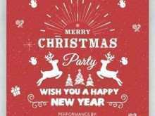77 Creative Christmas Flyer Word Template Free Photo for Christmas Flyer Word Template Free