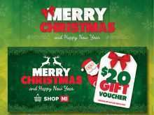 Microsoft Word Christmas Card Templates Free