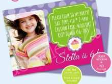 77 Customize Birthday Card Templates Psd Now by Birthday Card Templates Psd