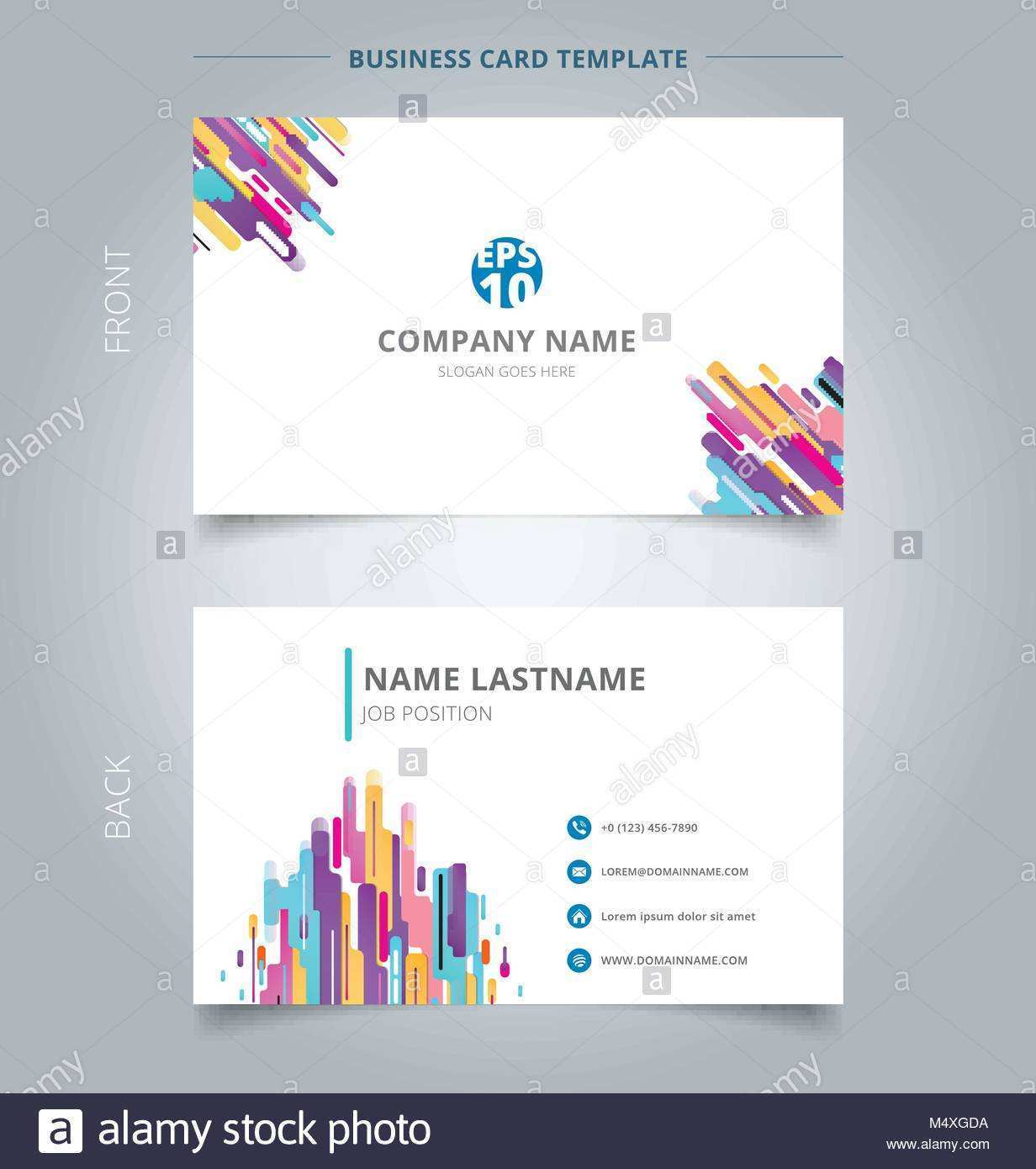77 Customize Business Card Shapes Templates in Photoshop by Business Card Shapes Templates