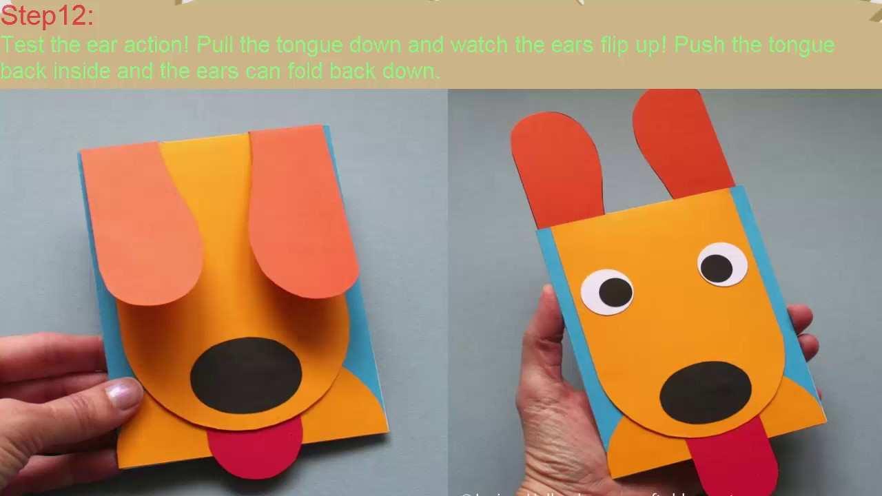 77 Customize Giraffe Pop Up Card Template PSD File by Giraffe Pop Up Card Template