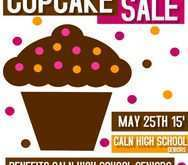 77 Customize Our Free Cupcake Flyer Template for Ms Word by Cupcake Flyer Template