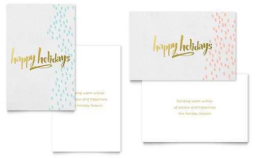 77 Free Printable Birthday Card Template Illustrator Templates for Birthday Card Template Illustrator