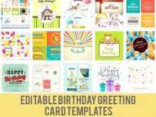77 How To Create 3D Birthday Card Template Free Download in Word by 3D Birthday Card Template Free Download