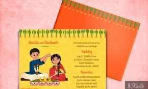 77 How To Create Wedding Card Designs Templates Telugu for Ms Word by Wedding Card Designs Templates Telugu